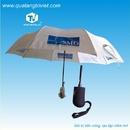 Tp. Hồ Chí Minh: Sản xuất và nhập khẩu dù cầm tay quảng cáo Trí Việt CL1110555