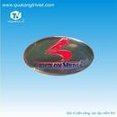 Tp. Hồ Chí Minh: Sản xuất huy hiệu - quà tặng Trí Việt CL1110555