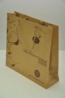 Tp. Hà Nội: In túi giấy rẻ, in túi giấy tại hà nội, in túi giấy rẻ nhất CL1107009