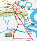 Tp. Hồ Chí Minh: Đất Anh Tuấn Garden 780tr/ 120m2 đất thành phố CL1109900P8
