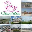 Tp. Hồ Chí Minh: Bán đất nền biệt thự Bình dương 370tr/ 300m2 MT16m sổ dở thổ cư 100% LH0966739828 CL1109900P8