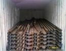 Tp. Hồ Chí Minh: Mua phế liệu đồng, nhôm, inox CL1126404P11