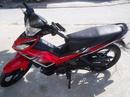 Tp. Đà Nẵng: Bán Exciter 2008 - Đã Lên 2010 RC ( Xe Chính Chủ ) CL1107167