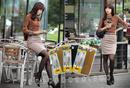 Tp. Hồ Chí Minh: 3 đôi vớ da cao cấp chỉ với 72. 000 đồng CL1110793