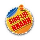Tp. Hồ Chí Minh: bán đất đô thị mới Mỹ Phước 3 Bình Dương giá rẻ 185tr/ nền 150m2 thổ cư sổ đỏ CL1109900P8