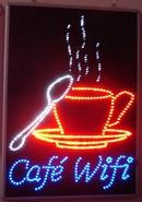 Tp. Hồ Chí Minh: Bảng hiệu hộp đèn Thủ Đức TPHCM CAT246_340