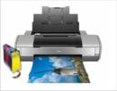 Tp. Hồ Chí Minh: Máy in Epson 1390 (in màu khổ A3) gắn mực ngoài giá rẽ nhất hcm CL1110556