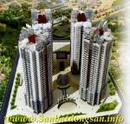 Tp. Hà Nội: Bán căn hộ tại chung cư Tân Tây Đô CL1189837P6