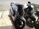 Tp. Hồ Chí Minh: Shi 125 vn trắng sport đk 3/ 2011 CL1107384