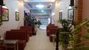 Tp. Hà Nội: Đến Dating cafe-44 Dương Quảng Hàm- nơi hẹn hò lý tưởng (Datingcafe. vn). CAT246_256_317