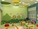 Tp. Hà Nội: Dịch vụ trang trí thiết kế phòng học mầm non LH:0948986486 CL1109944