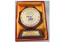 Tp. Hồ Chí Minh: dầu massage mặt CL1109781