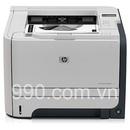 Tp. Hồ Chí Minh: Cách chọn mua máy in văn phòng tốt nhất là liên hệ Công ty 990 CL1110556