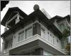 Tp. Hồ Chí Minh: Công Ty TNHH Thiết Kế Phong Thủy- Kiến Trúc - Xây Dựng Tiên Phong CL1110237