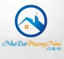 Tp. Hồ Chí Minh: Tuyển nhân viên kinh doanh bất động sản lương cao CL1110933P6