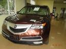 Tp. Hà Nội: Acura MDX 2012 có xe giao ngay toàn quốc 0986568833 CL1106174