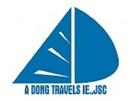 Tp. Hà Nội: Tour phong nha - nhật lệ CL1108030