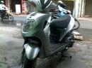 Tp. Hồ Chí Minh: Excell 150 cần bán gấp CL1108028