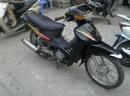 Tp. Hồ Chí Minh: Dư dùng cần bán xe Suzuki Viva R, màu đen ,, bstp ,xe đẹp zin CL1108028