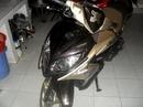 Tp. Hà Nội: Bán xe Nouvo lx dk 2011 màu vàng nâu CL1108028