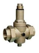 Tp. Hà Nội: Van giảm áp, van giảm áp MH, Pressure reducing valves. CL1110868