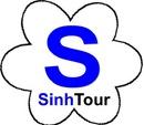 Tp. Hà Nội: Sinh Tour - Du Lịch Cát Bà - Hạ Long Gia rẻ Hè 2012 CL1108030