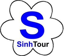 Sinh Tour - Du Lịch Cát Bà - Hạ Long Gia rẻ Hè 2012