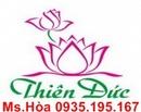 Tp. Hồ Chí Minh: Cần bán gấp đất thổ cư Becamex 180tr/ nền, liền kề QL13, dân cư đông CL1109148P5