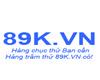Hưng Yên: http:/ /89K. VN Tuyển CTV thiết kế đồ họa kiêm quản trị web tại TP Hưng Yên RSCL1693339
