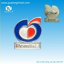 Tp. Hồ Chí Minh: Thiết kế và sản xuất huy hiệu, kỷ niệm chương Trí Việt CL1128117P5