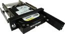 Tp. Hà Nội: Khay đựng ổ cứng HDD PANEL 3. 5 inch SATA hàng về nhiều. ship hàng trên toàn quốc RSCL1676019