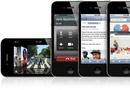 Tp. Hồ Chí Minh: Cung cấp Iphone 4s, Ipad 2, Ipad 3 giá sỹ CL1109691