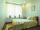 Tp. Hồ Chí Minh: Cho thuê phòng giá 1. 500. 000đ/ tháng địa chỉ: 3/ 15B Chánh Hưng (Phạm Hùng) CL1111106