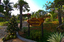 Bình Thuận: Thái Hòa Resort Mũi Né CL1109329