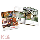 Tp. Hà Nội: In ấn catalogue chuyên nghiệp, giá rẻ CL1107430
