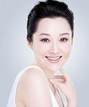 Tp. Hồ Chí Minh: 8 bước chăm sóc làn da đẹp đơn giản và hiệu quả CL1109781