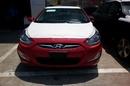 Tp. Hồ Chí Minh: Bán Hyundai Accent 2012, Hyundai An Lạc, Giá Xe Accent 2012, đại lý Bán Accent CL1109844