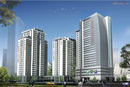 Tp. Hà Nội: Bán chung cư Thăng Long Garden- 250 Minh Khai, giá bán=18. 5 triệu#m2 CL1066822P7