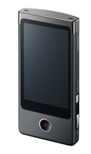 Tp. Hồ Chí Minh: Máy quay Sony Bloggie Touch (MHS-TS10/ B) - 4 GB, 2 Hour (Black) CL1116285