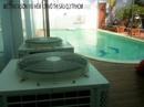 Tp. Hồ Chí Minh: Máy nước nóng bơm nhiệt heat Pump - jiko CL1110389