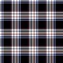 Tp. Hồ Chí Minh: Bán vải caro may đồng phục học sinh chất lượng tốt, đẹp, giá cạnh tranh. CL1110381