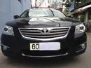 Tp. Hồ Chí Minh: Bán cam ry 2. 4 vn sx 2007 mầu đen số tự động CL1109552P11