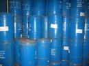 Tp. Hồ Chí Minh: Cung cấp hóa chất công nghiệp, bột màu CL1110622P3