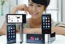 Tp. Hồ Chí Minh: Điện thoại LG GD880 CL1203869P5