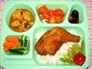 Tp. Hồ Chí Minh: Nhận đặt cơm Tháng-Phần-dĩa-hộp CL1026832