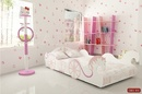 Tp. Hồ Chí Minh: Siêu thị nội thất Cát Đằng, giường tầng trẻ em, phòng ngủ, nhà bếp, thiết kế văn CL1110622P3