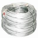 Tp. Hồ Chí Minh: Nhôm dây 9. 5mm - chất lượng cao - xuất xứ Hàn Quốc CL1015710