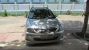 Tp. Hồ Chí Minh: Kẹt tiền cần bán gấp xe Innova V, đời 2009, phom mới, số tự động, mới 98%, CL1109571P11