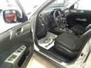 Tp. Hồ Chí Minh: Bán xe ô tô Subaru Forester 2. 0X 10 MY năm 2010, giá 800 triệu CL1109611P11