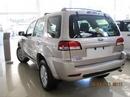 Tp. Hồ Chí Minh: Ford Escape, xe nhà cần bán gấp. CL1109571P11